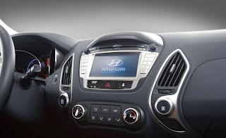 foto-Hyundai-ix35
