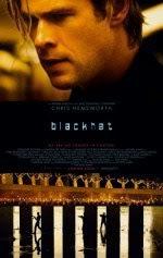 Blackhat (2015) [NO SUB]