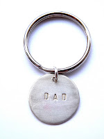 http://www.kirstytaylorjewellery.com/father-s-day-gifts/406-personali.html