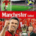 Manchester United - opis