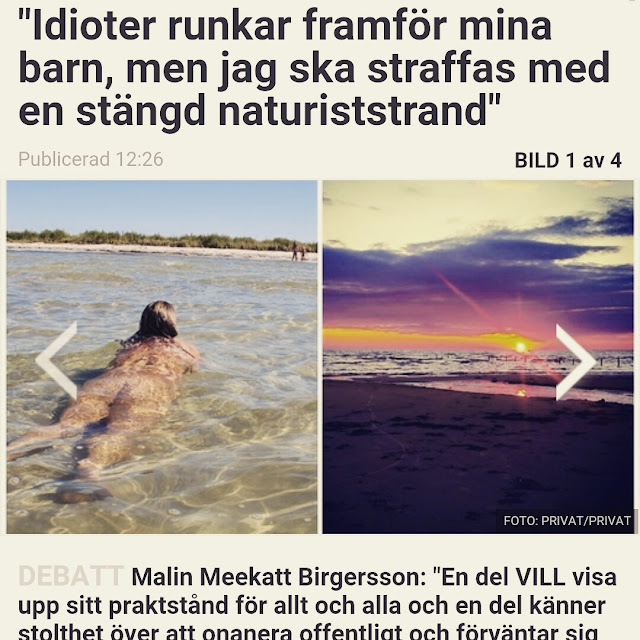 http://nyheter24.se/debatt/807270-idioter-runkar-framfor-mina-barn-men-jag-ska-straffas-med-en-stangd-naturiststrand