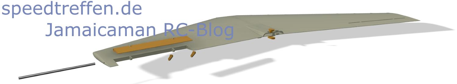 Speed und Modellflugblog