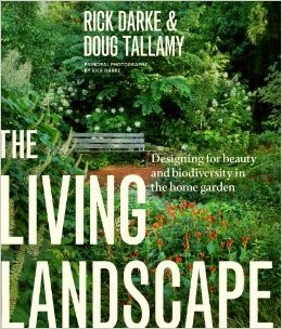 http://www.timberpress.com/books/living_landscape/darke/9781604694086
