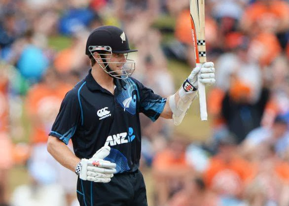 Kane-Williamson-New-Zealand-vs-India-2nd-ODI-2014