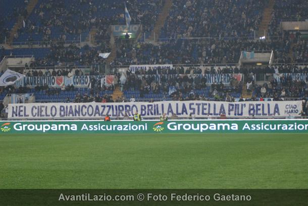 Le Mouvement en Italie . - Page 9 0033-Lazio-Cagliari_2012-2013_1