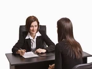Tips Melamar Kerja Bagi Yang Belum Berpengalaman