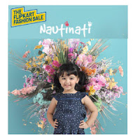 Buy Nauti Nati kids wear 60% Off From Rs.118 : Buytoearn
