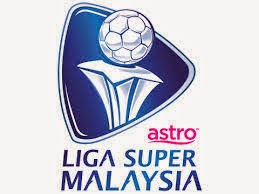 keputusan penuh liga super malaysia 5 april 2014 liga super malaysia