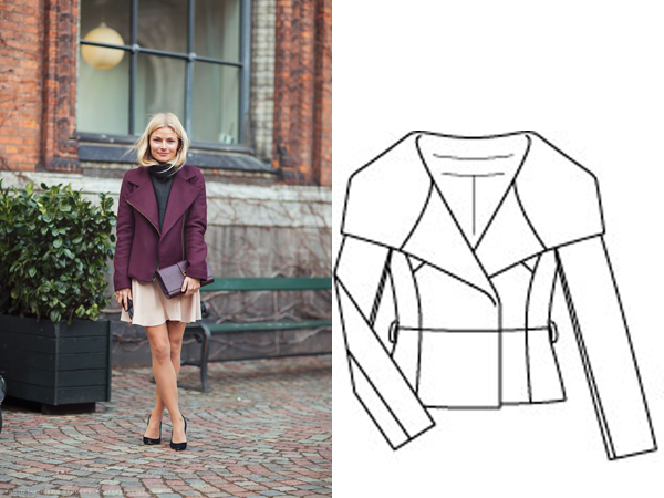 http://www.burdastyle.com/pattern_store/patterns/shawl-collar-wool-jacket-112014