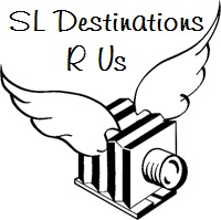 SL Destinations R Us