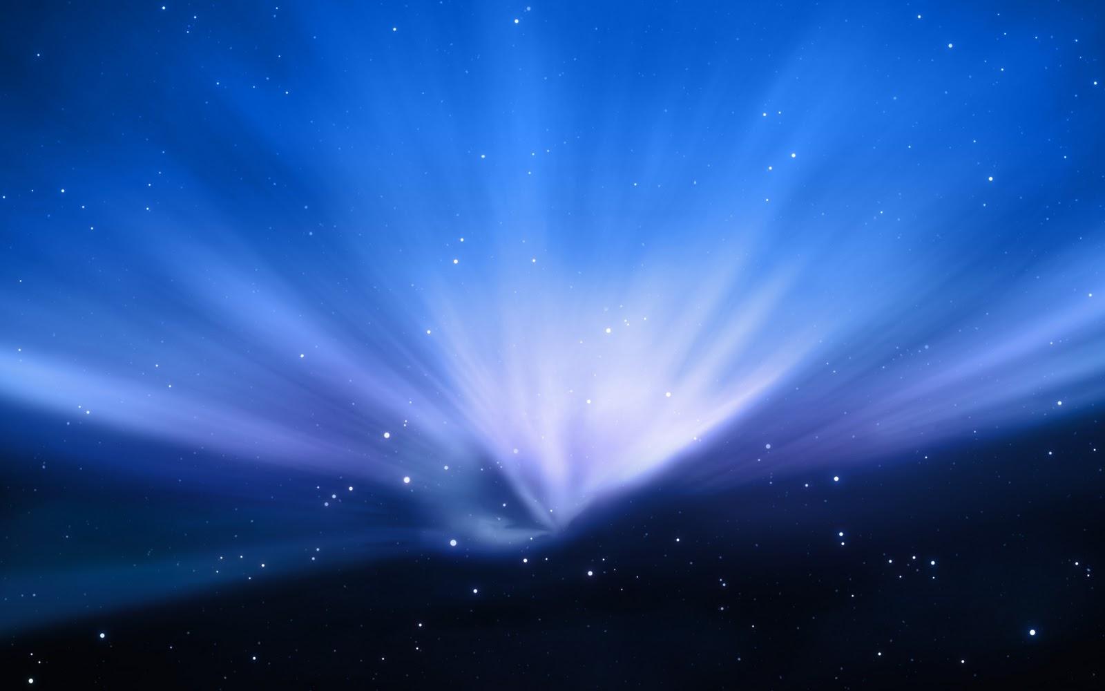 http://3.bp.blogspot.com/-PMXAjm_QB-I/TWdrtsJdIYI/AAAAAAAADbQ/Cg7JP6z2cdU/s1600/Blauwe-achtergronden-blauw-achtergrond-blauwe-wallpapers-hd-8.jpg