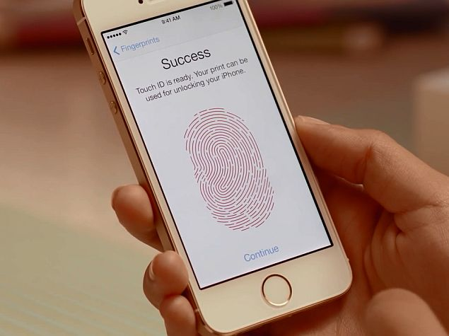 ios-8-beta-download-release-date-features