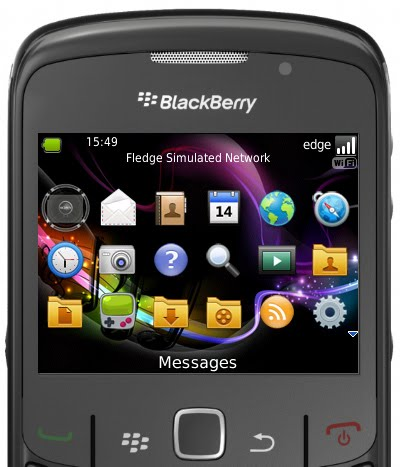 Blackberry os for 8520 download