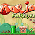 Mario Forever 4 PC Game Full Version Free Download 2012