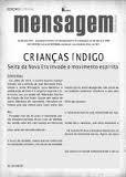 Jornal Mensagem Especial