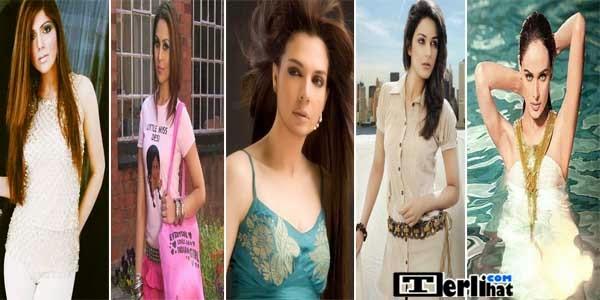 Wanita Pakistan Tercantik Dan Terseksi Bikin Ngiler