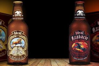 cerveza Ideal