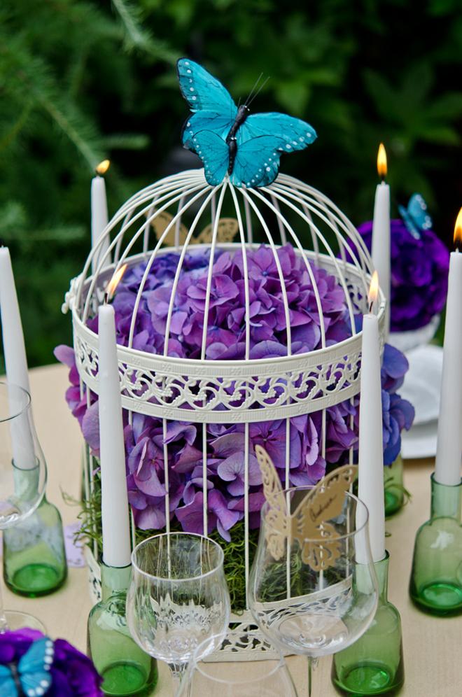 Wedding Creative Lookbooks Wedding Accessories By Weddingstar