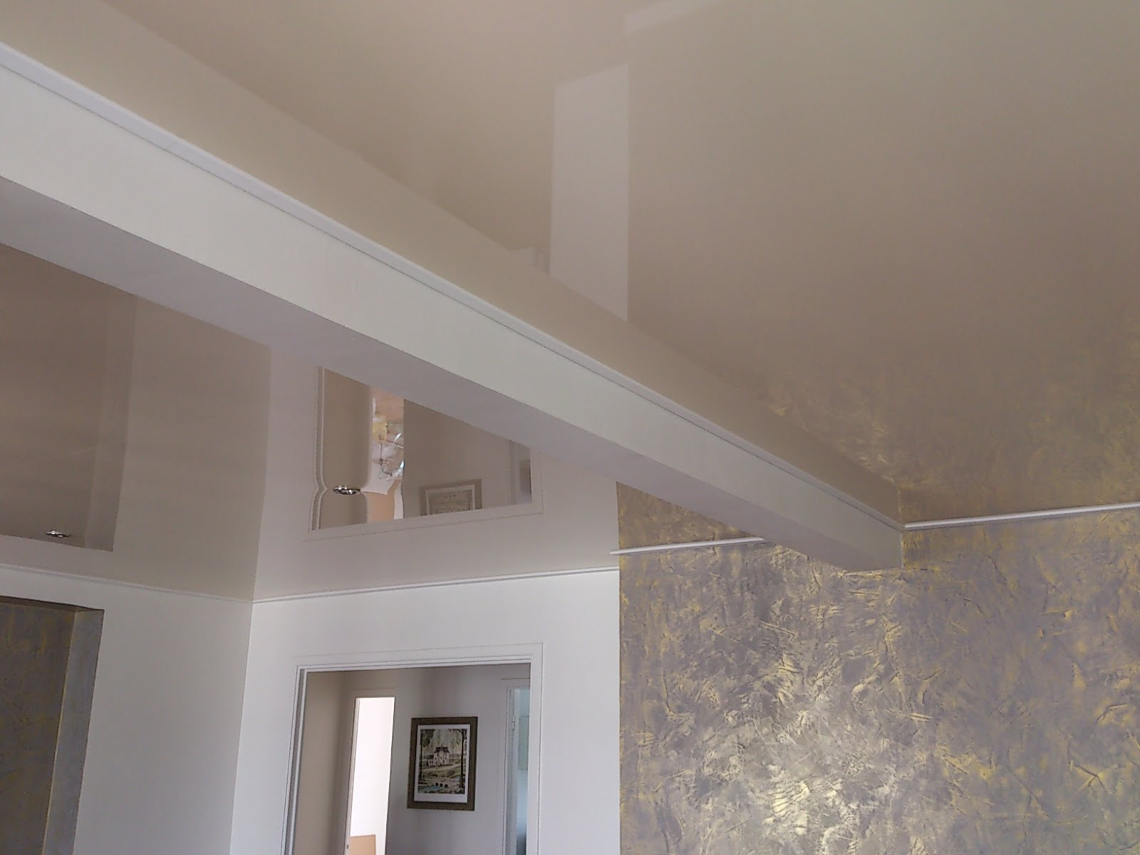 The Stretch Ceiling System Fort Lauderdale