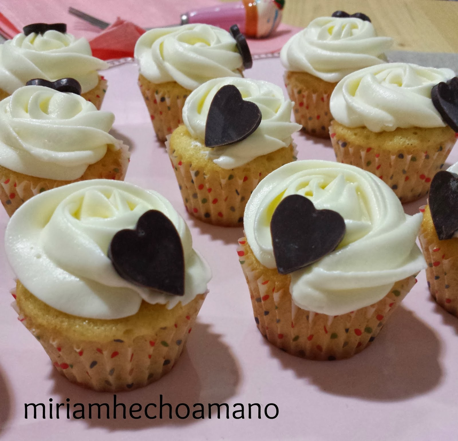 cheese-cream-receta-cupcakes