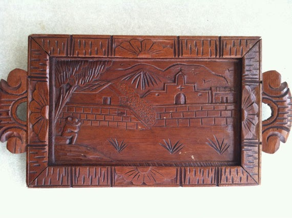 https://www.etsy.com/listing/184862303/vintage-wooden-tray?ref=favs_view_11