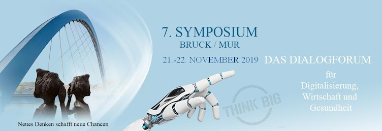 Symposium Bruck an der Mur