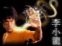 Film Bruce Lee