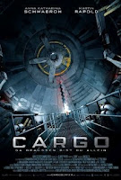 Cargo (2009) Bluray 720p 700MB