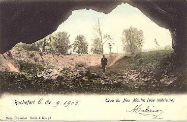 Nou maulin ca. 1905