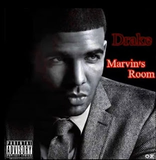 Drake - Marvin's Room Lyrics