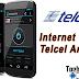Internet Gratis Telcel | Nueva Configuración Noviembre 2015