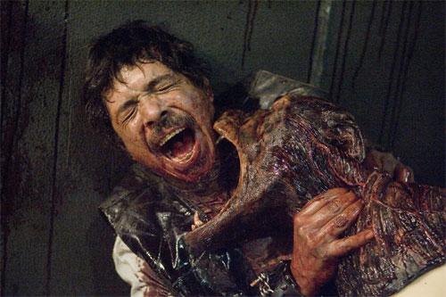 Las mejores imagenes de Resident evil (peliculas y juegos)