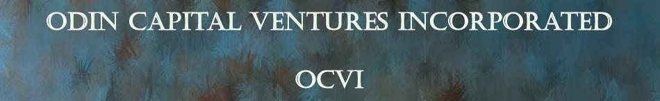 Odin Capital Ventures Incorporated