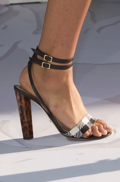 DianeVonFurstenberg-elblogdepatricia-pies-modelos-shoes-zapatos-scarpe-calzature