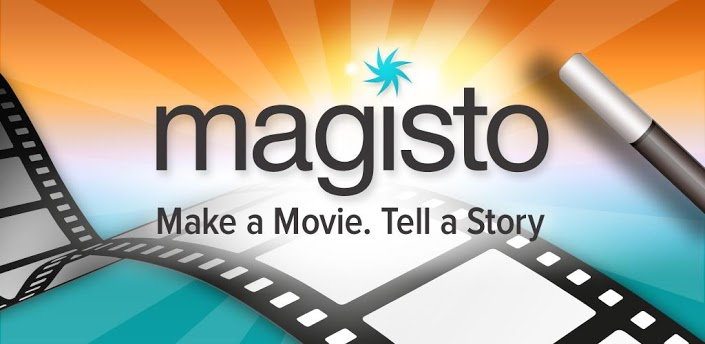 Magisto Video Editor & Maker 3.4.5380 Apk Download