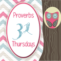 http://www.raisingmightyarrows.net/2014/01/proverbs-31-thursdays-link-6.html