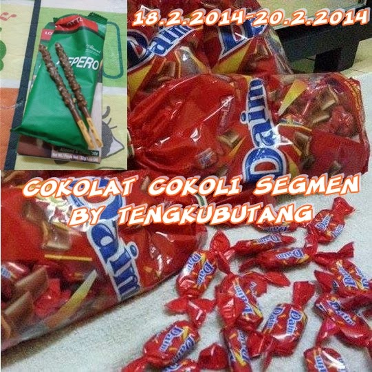 http://tengkubutang.blogspot.com/2014/02/cokolat-cokoli-segmen-by-tengkubutang.html