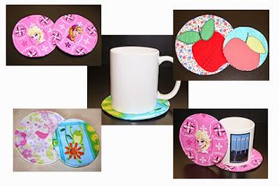 Quiltsmart-easy-mug-rug-image