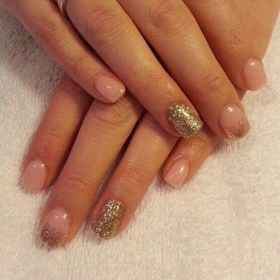 Pink nails simple design acrylic infills nail polish clean natural nails  LED-polish-manicure-OPI-Nail-Polish-Lacquer-Pedicure-care-natural-healthcare-Gel-Nail-Polish-beauty-Acrylic-Nails-Nail-Art-USA-UK.