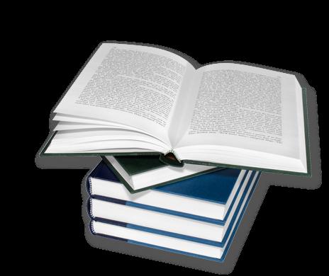 Transbordando Png Png Livros