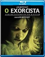 Filme O Exorcista : Extended Version   Dual Áudio   BluRay 720p