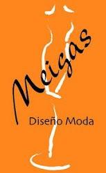 MEIGAS