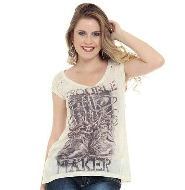 Modelos de Blusas Femininas 2015 1 Modelos de Blusas Femininas 2015