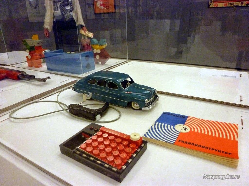 инструкция к мотороллеру вятка 1965