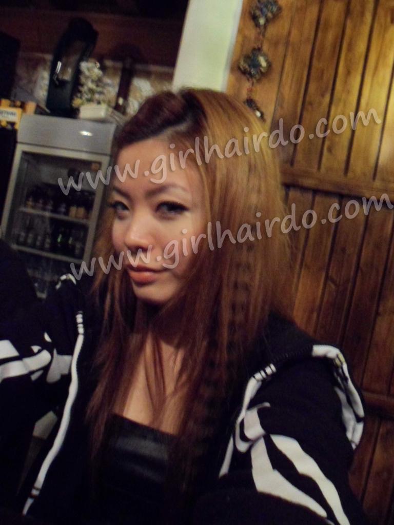 http://3.bp.blogspot.com/-PMs1GRNz2mA/T3n8l7oQ9LI/AAAAAAAAGRM/mG8dW65MIag/s1600/SAM_1253.JPG