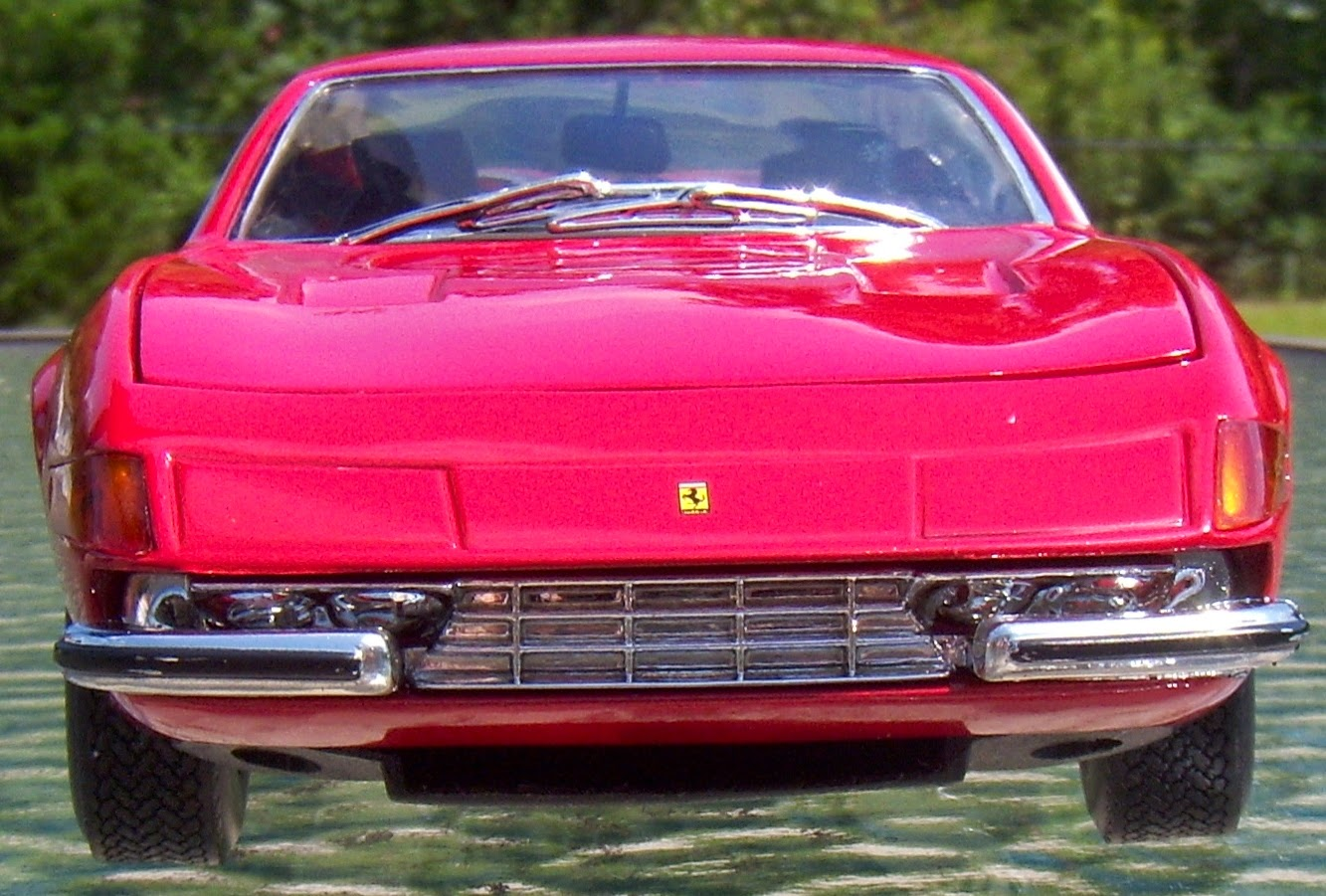 hot wheels 1 18 ferrari elite line and maybe ferrari in its entirely for mattel since they plan not to renew the copyright contract license for 2015