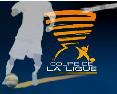 Nancy auxerre en direct retransmission vid o internet et - Retransmission foot coupe de la ligue ...