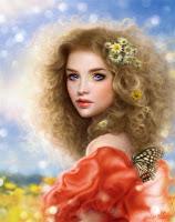mujer_hermosa_poema_amor