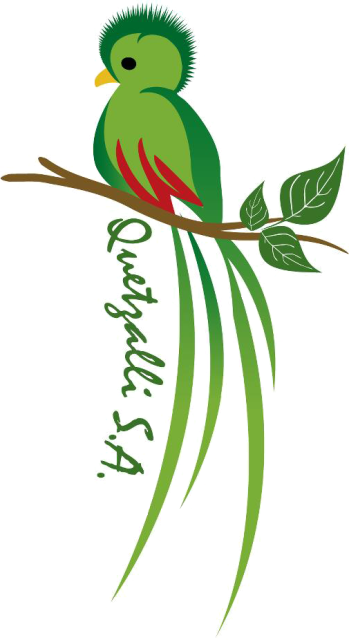 Bienvenidos a Quetzalli Nicaragua