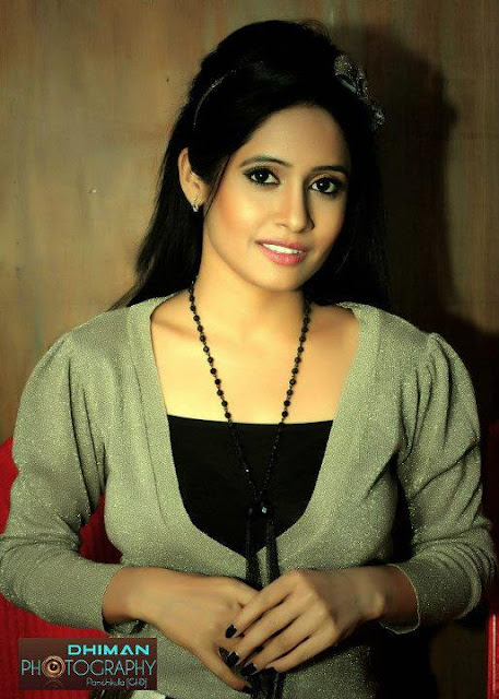 Hot Miss pooja unseen hot pictures